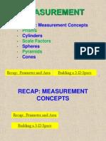 g10m measurement