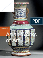 Asian Works of Art | Skinner Auction 2751B