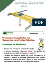 Nr11 Operação de Ponte Rolante (1)