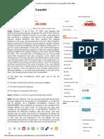 106. Digest People vs. Doquena [68 Phil