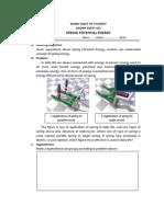 LKFPD Potensial Pegas English