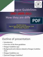 146620541 Dengue Guideline (1)