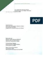 Medicion FESP Caldas.pdf