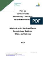 PLAN_MANTENIMIENTO_EQUIPOS_INFORMATICOS TURBO.docx