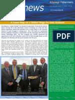 newsletter no  54 jun2014