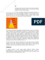 Fundamentos Historicos Do Direito Unidade 03