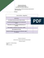 instrumentos de evaluacin 1