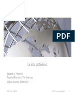 pdf de etica