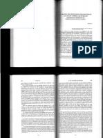 Wulf Arlt - Notations Pragmatiques