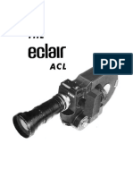 Eclair Acl Manual1