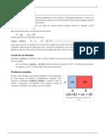 Binomio.pdf