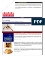 Home Page for Online CHM130