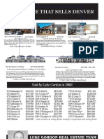 p 11 Jan the Cherry Creek News 4-c