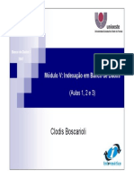 BDI_2007_Modulo5_1