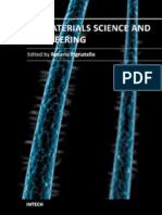 Biomaterials_Science_and_Engineering_2011_Intech.pdf