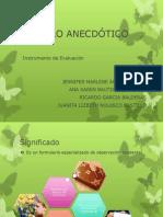 7evaluacion-140701203205-phpapp02