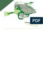 Horwich Development 91352_14 402659