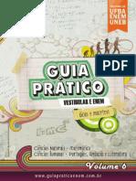 guiapraticovol06-110221165852-phpapp02