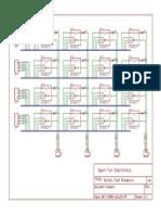 Button_Pad_Breakout.pdf