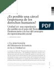 Revista de Derecho Penal Nro 5 - Infojus