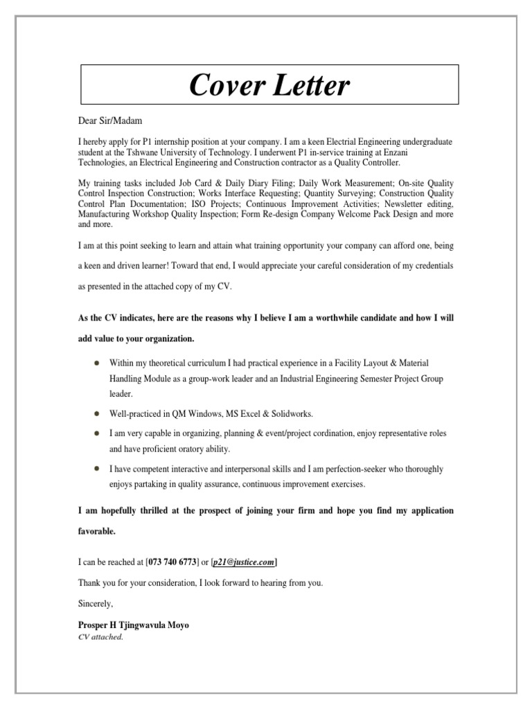 cover letter cv enclosed Email cover letter with resume attached cover letter transportation planning cv basics cv and resume styles.