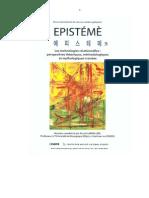 NorbertWiener_version definitive.pdf