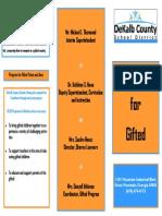 gifted-brochure