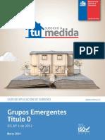 GUIA Emergentes Marzo2014 Web (2)