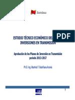 Electro Dunas