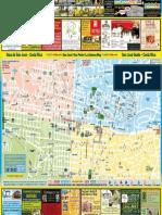 San Jose Mapa