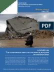 OCHA Gaza Impact of Two Years of Blockade
