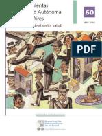 OPS-Muertes violentas en la CABA. Una mirada desde el sector salud.pdf
