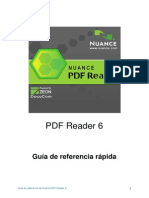 PDF Reader Guide Spa