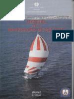 Man Naveg Rec IHC - RIEAM e Balizagem