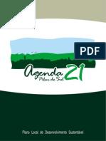Agenda21_PilardoSul