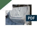 Doc1piatra funerara