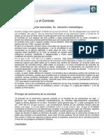 Resumen Derecho Privado III Contratos Argentina