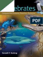 Verma pdf ps invertebrate zoology