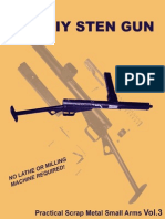 The DIY STEN Gun (Practical Scrap Metal Small Arms Vol.3).pdf