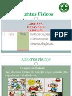 agentesfsicos-121118102939-phpapp01