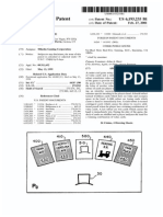 Like kind card game (US patent 6193235)