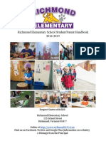 FinalCopyParentHandbook2014-15 (1)