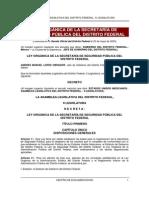 ley-de-seguridad-publica-del-distrito-federal[1].pdf