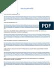 Groupement d'Intérêt Economique (GIE) luxembourgeois