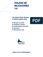 catalogo energias renovables.pdf