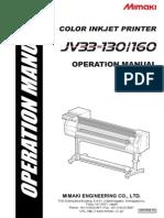 JV33_Operation_D201694_V1.4.pdf