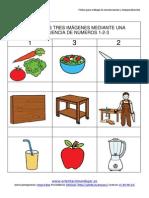 Secuenciacion_Imagenes.pdf