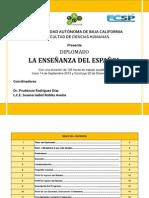 Diplomado La Enseñanza Del Español 2013-2.d Ocx