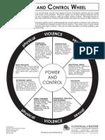powercontrolwheel