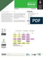 Cft Tecnico en Podologia Clinica.pdf
